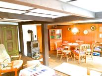 Holiday home 1624514 for 5 persons in Altglashütten