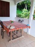 Holiday home 1624562 for 3 persons in Pointe-à-Pitre