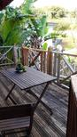 Holiday home 1624563 for 4 persons in Pointe-à-Pitre