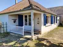 Casa de vacaciones 1624580 para 6 personas en Jullouville-les-Pins