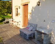 Ferienhaus 1624581 für 11 Personen in Bordighera