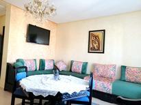 Ferienwohnung 1624614 für 5 Personen in M'Diq