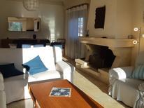 Vakantiehuis 1624626 voor 6 personen in Saint-Jean-de-Luz