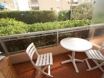 Studio 1624632 voor 4 personen in Roquebrune-Cap-Martin