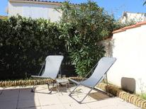 Holiday home 1624639 for 4 persons in Saint-Denis-d'Oléron