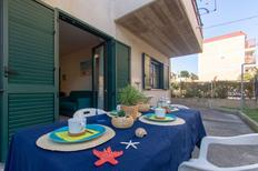 Appartamento 1624659 per 6 persone in Alba Adriatica