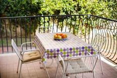 Ferienhaus 1624668 für 6 Personen in Sorrento