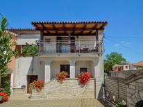 Villa 1624725 per 5 persone in Rovigno
