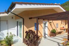 Appartamento 1624759 per 4 persone in Capoliveri