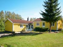 Holiday home 1624789 for 5 persons in Ullared