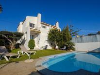 Holiday home 1624823 for 6 persons in Alcanar