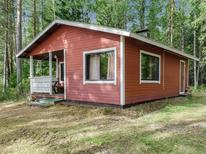 Ferienhaus 1624833 für 4 Personen in Nurmes