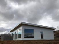 Villa 1624847 per 6 persone in Akureyri