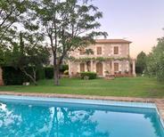 Ferienhaus 1624883 für 4 Personen in Port de Pollença