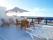Holiday apartment 1624894 for 5 persons in La Santa