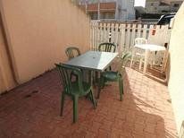 Mieszkanie wakacyjne 1624923 dla 8 osób w Grau d'Agde