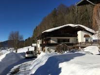 Ferienwohnung 1624945 für 4 Personen in Inzell