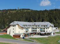Holiday apartment 1624963 for 4 persons in Feldberg im Schwarzwald