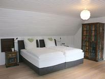 Ferienhaus 1624981 für 5 Personen in Oberharmersbach