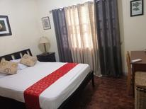 Holiday apartment 1624998 for 3 adults + 1 child in Angeles City