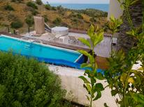 Holiday home 1625011 for 16 adults + 3 children in Aiantio
