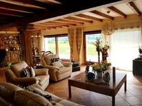 Holiday home 1625075 for 8 persons in Zugarramurdi