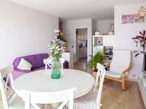 Ferienwohnung 1625097 für 5 Personen in Canet de Mar