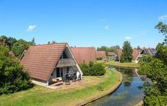 Vakantiehuis 1625099 voor 6 personen in Gramsbergen