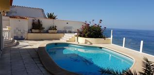 Rekreační dům 1625151 pro 4 osoby v Santiago del Teide