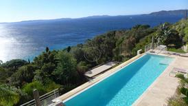 Holiday home 1625171 for 12 persons in Le Lavandou