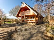 Ferienhaus 1625253 für 5 Personen in Bridge of Marnoch
