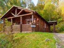 Holiday home 1625260 for 2 persons in Drumnadrochit