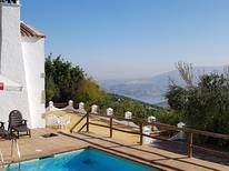 Holiday home 1626066 for 11 persons in Zahara