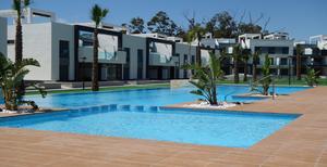 Mieszkanie wakacyjne 1626112 dla 2 dorosłych + 2 dzieci w Guardamar del Segura