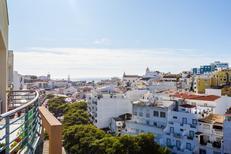Appartement de vacances 1626256 pour 7 personnes , Albufeira