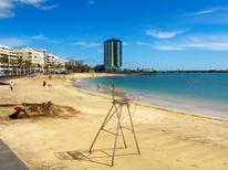 Holiday apartment 1626339 for 4 persons in Arrecife