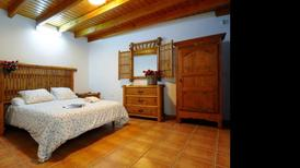 Studio 1626361 für 2 Personen in La Vegueta