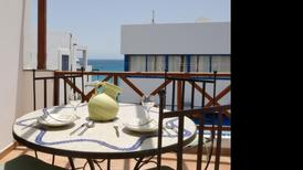 Holiday apartment 1626365 for 8 persons in Playa Blanca