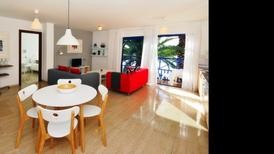 Holiday apartment 1626508 for 4 persons in Arrecife