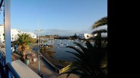 Holiday apartment 1626509 for 2 persons in Arrecife