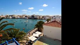 Holiday apartment 1626510 for 2 persons in Arrecife