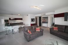 Holiday apartment 1627163 for 4 persons in Cannes