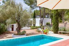 Ferienhaus 1627795 für 3 Personen in Sant Josep de sa Talaia