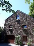 Habitación 1627930 para 4 personas en Malmedy