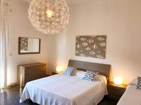 Appartement 1627963 voor 5 personen in Castiglione della Pescaia