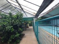 Ferienhaus 1627995 für 4 Personen in Bordeaux-Saint-Clair