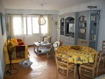 Ferienhaus 1628029 für 6 Personen in Les Sables-d'Olonne