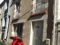 Rekreační dům 1628029 pro 6 osob v Les Sables-d'Olonne