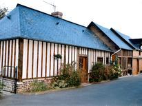 Ferienhaus 1628044 für 4 Personen in Octeville-sur-Mer