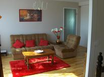 Holiday apartment 1628054 for 4 persons in Sotteville-lès-Rouen